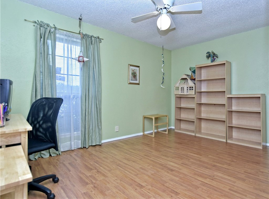 Sold Property | 6803 Shadywood Drive Austin, TX 78745 22