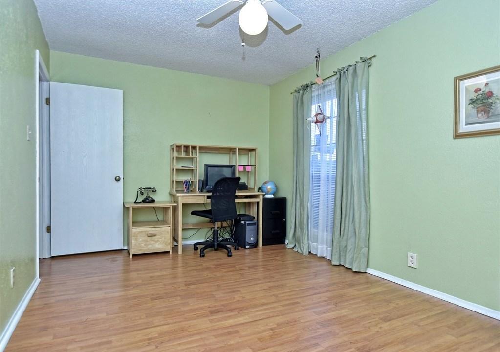Sold Property | 6803 Shadywood Drive Austin, TX 78745 23