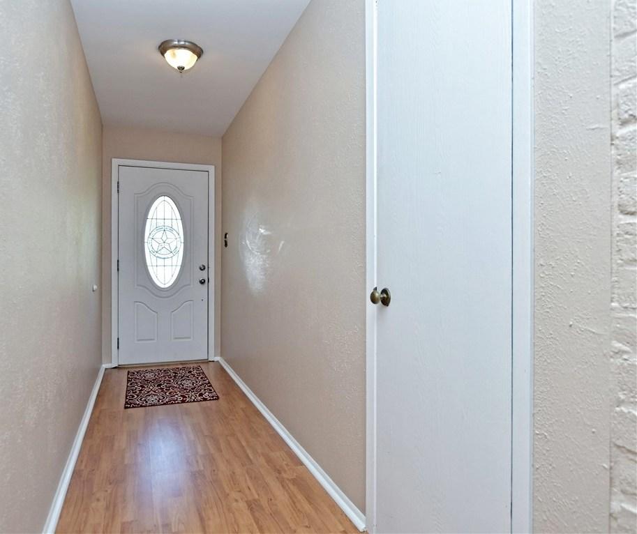 Sold Property | 6803 Shadywood Drive Austin, TX 78745 24