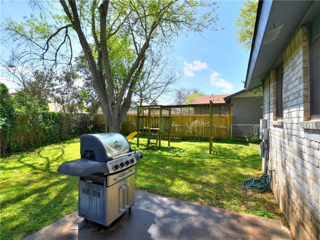 Sold Property | 6803 Shadywood Drive Austin, TX 78745 25