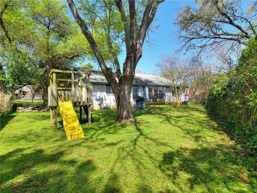 Sold Property | 6803 Shadywood Drive Austin, TX 78745 26