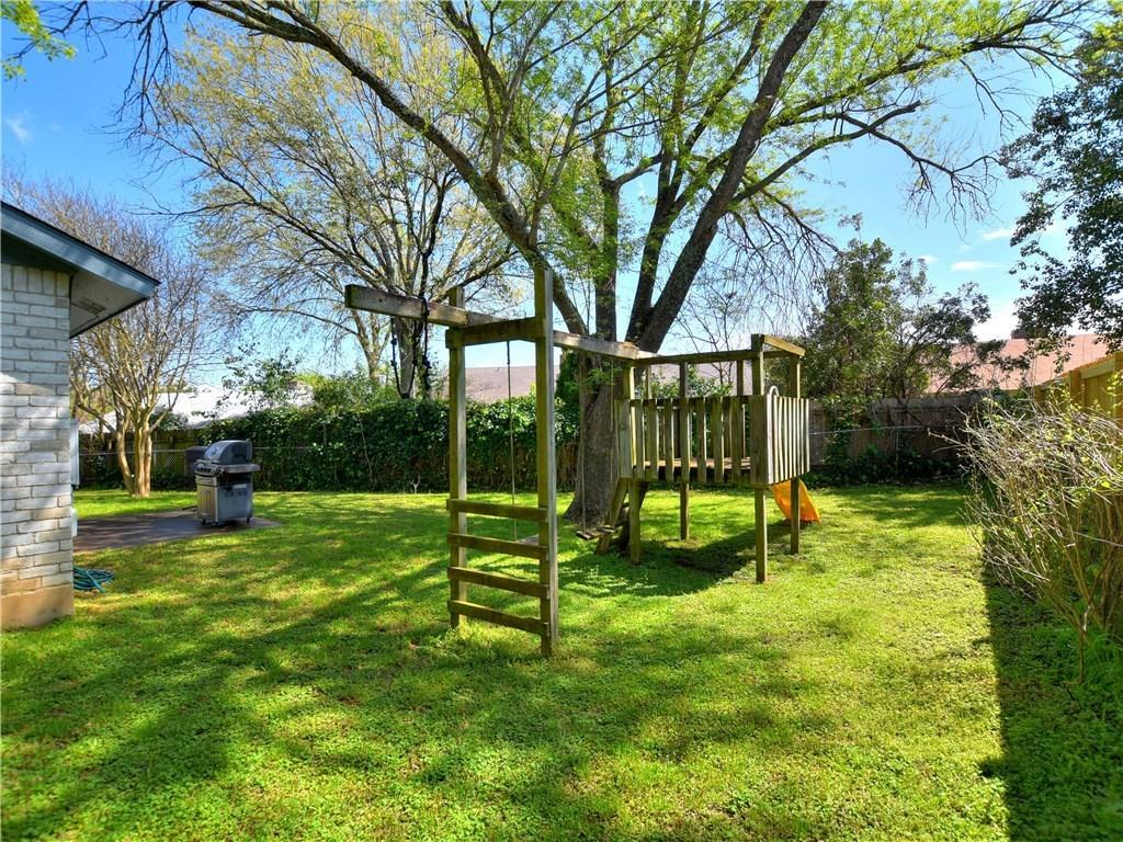 Sold Property | 6803 Shadywood Drive Austin, TX 78745 28