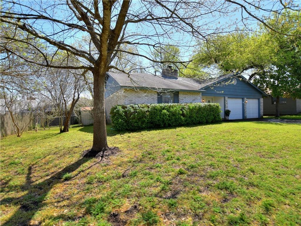 Sold Property | 6803 Shadywood Drive Austin, TX 78745 4