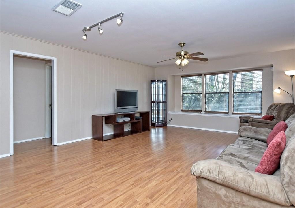 Sold Property | 6803 Shadywood Drive Austin, TX 78745 5