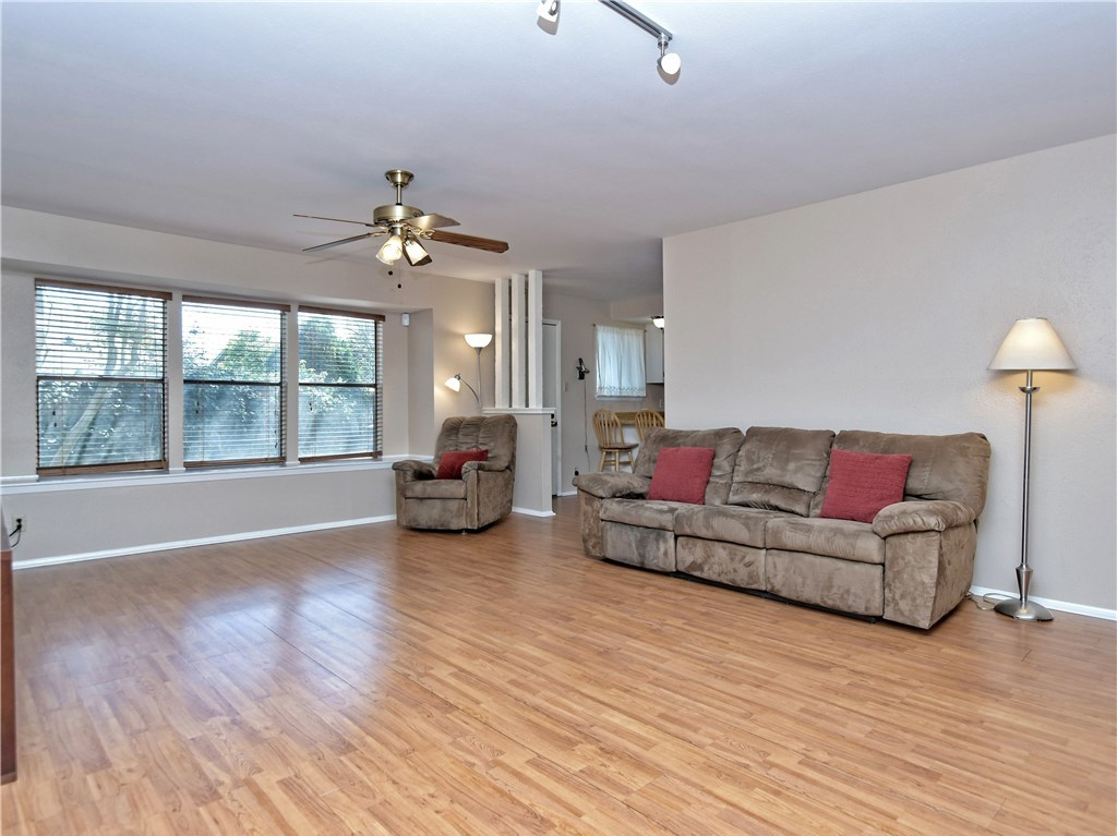 Sold Property | 6803 Shadywood Drive Austin, TX 78745 6