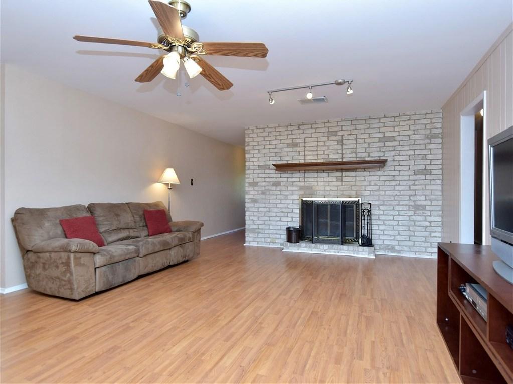 Sold Property | 6803 Shadywood Drive Austin, TX 78745 7