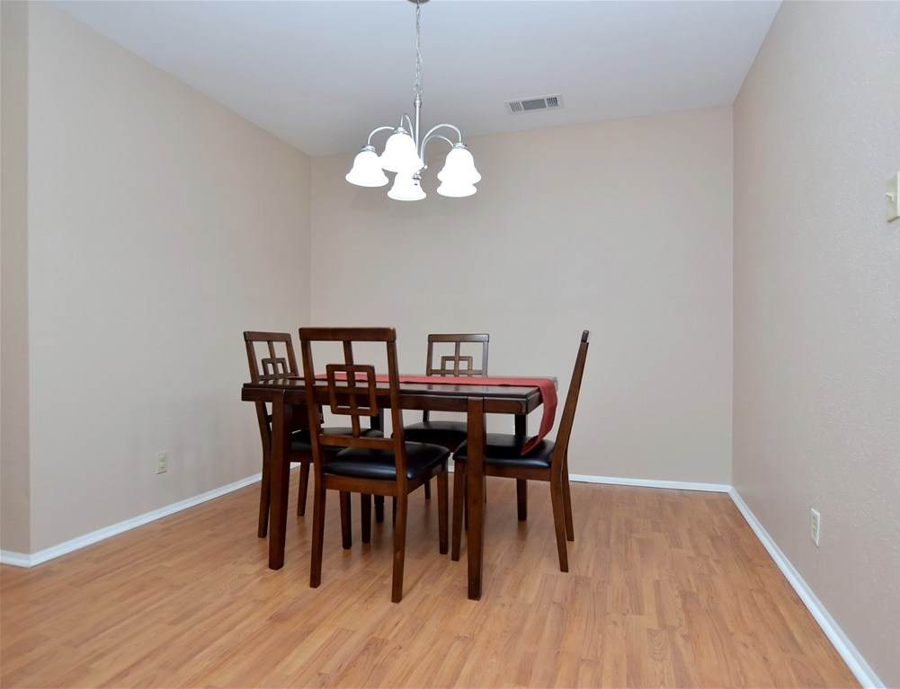 Sold Property | 6803 Shadywood Drive Austin, TX 78745 9