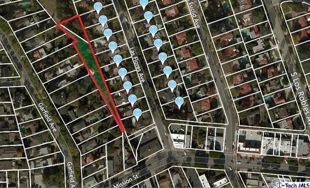 Active | 830 S Walnut Avenue San Dimas, CA 91773 1
