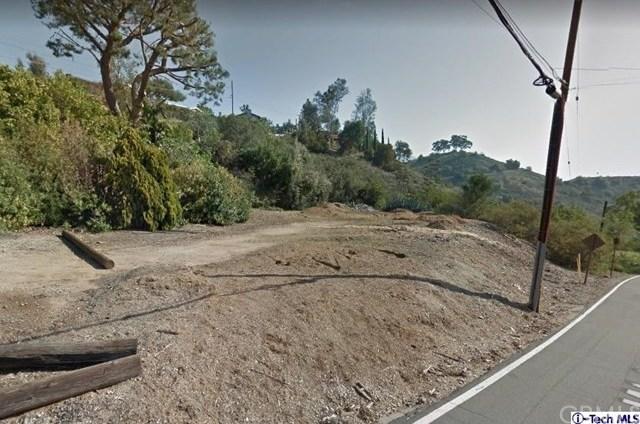 Active | 830 S Walnut Avenue San Dimas, CA 91773 0