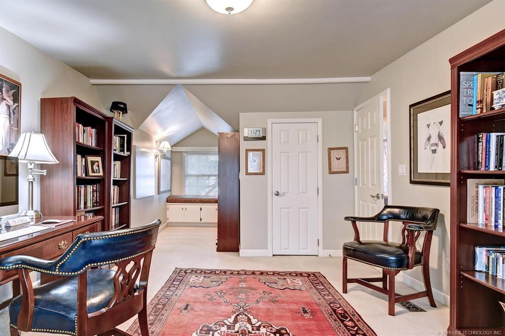 Off Market | 1630 E 26th Place Tulsa, Oklahoma 74114 5