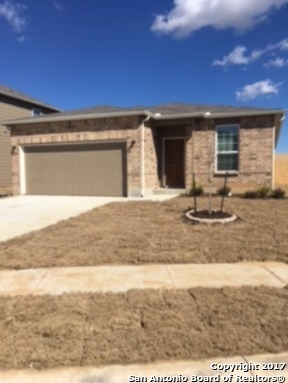 Off Market | 9546 BENT TREE HOLLOW  Converse, TX 78109 0