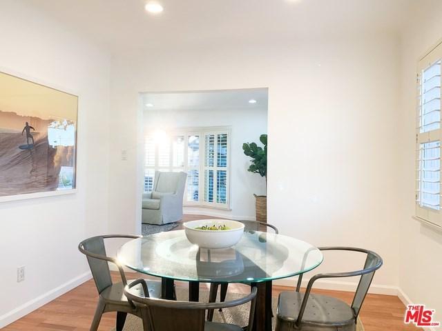 west adams, opportunity zone, los angeles, culver city, best home, back yard, real estate, paul fisher, yard, patio, big kitchen   2644 S SPAULDING Avenue Los Angeles, CA 90016 9