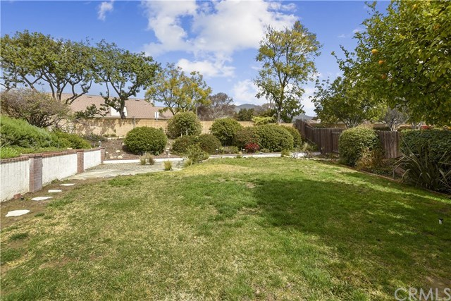Closed | 1325 Sunrise Circle Upland, CA 91784 24