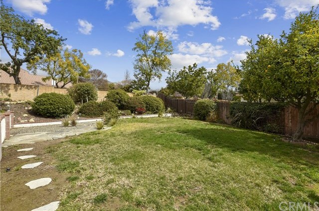 Closed | 1325 Sunrise Circle Upland, CA 91784 25