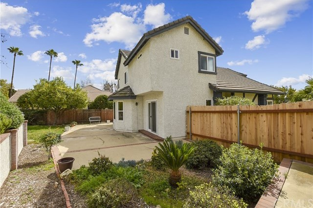 Closed | 1325 Sunrise Circle Upland, CA 91784 27