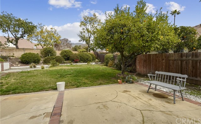 Closed | 1325 Sunrise Circle Upland, CA 91784 29