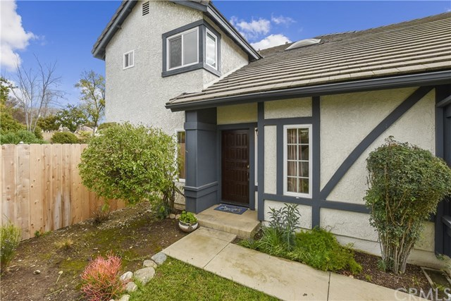 Closed | 1325 Sunrise Circle Upland, CA 91784 30
