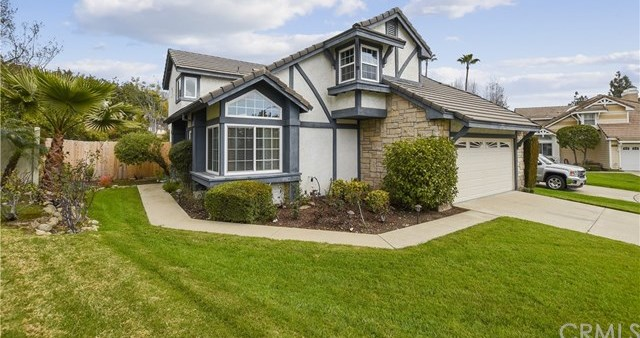 Closed | 1325 Sunrise Circle Upland, CA 91784 31