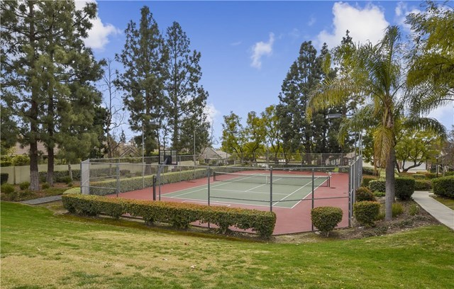 Closed | 1325 Sunrise Circle Upland, CA 91784 32