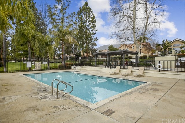 Closed | 1325 Sunrise Circle Upland, CA 91784 33