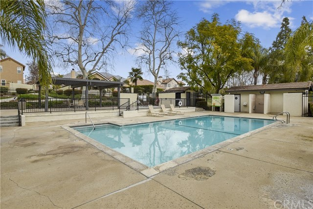 Closed | 1325 Sunrise Circle Upland, CA 91784 34