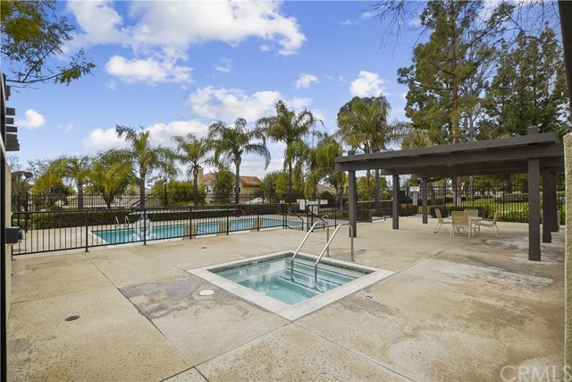 Closed | 1325 Sunrise Circle Upland, CA 91784 35