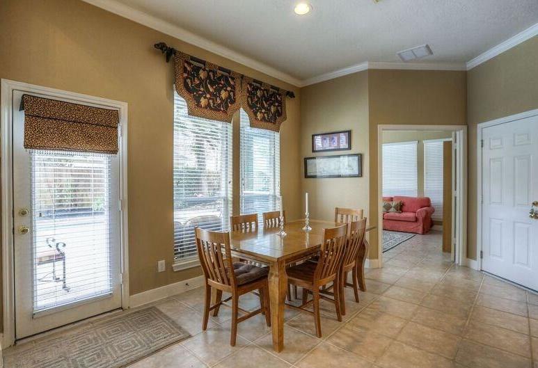 Active | 3403 Rambling Pines Drive Kingwood, Texas 77345 12
