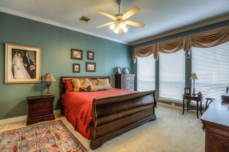 Active | 3403 Rambling Pines Drive Kingwood, Texas 77345 15