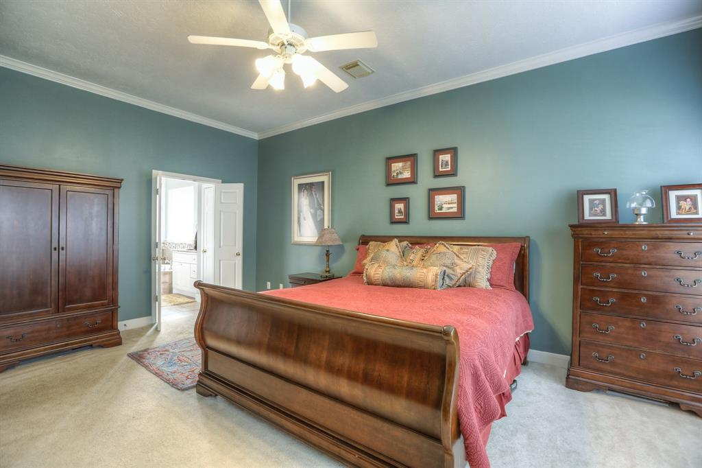 Active | 3403 Rambling Pines Drive Kingwood, Texas 77345 16
