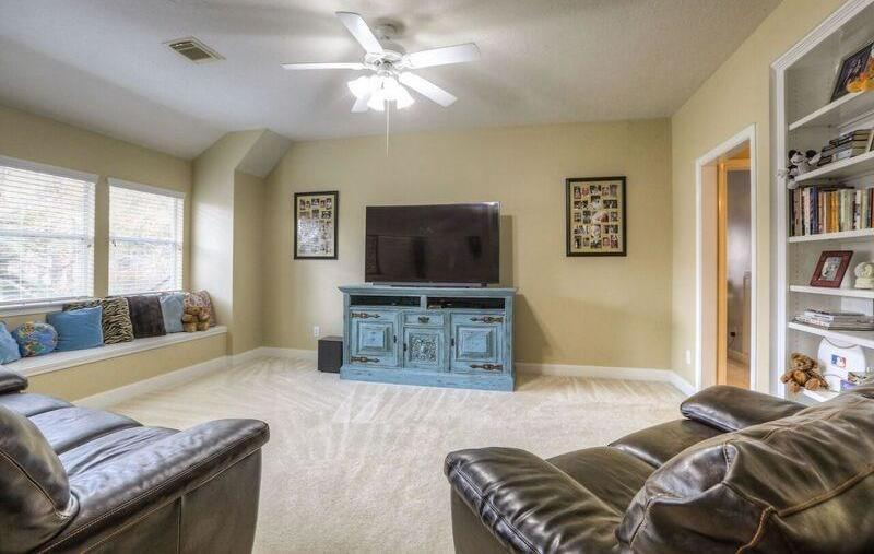 Active | 3403 Rambling Pines Drive Kingwood, Texas 77345 20
