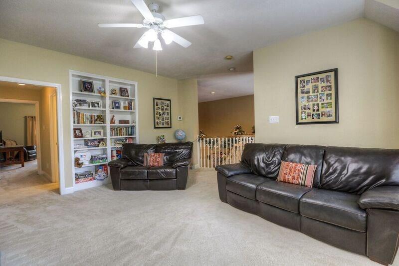 Active | 3403 Rambling Pines Drive Kingwood, Texas 77345 21