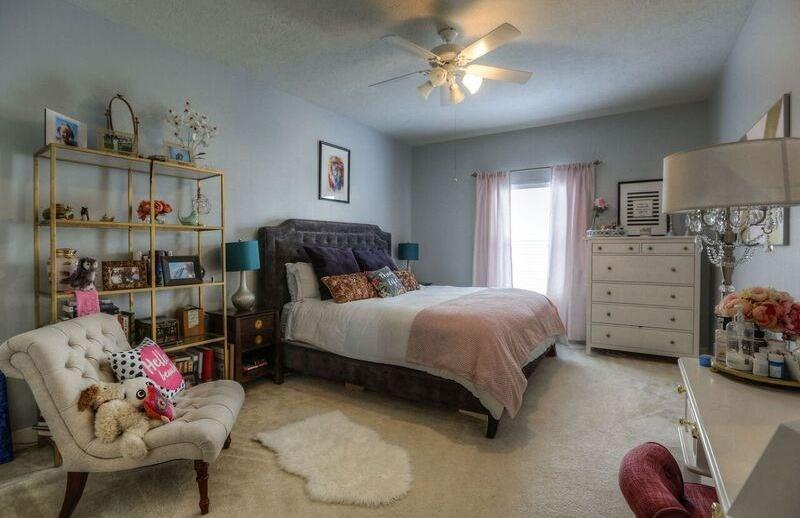 Active | 3403 Rambling Pines Drive Kingwood, Texas 77345 22