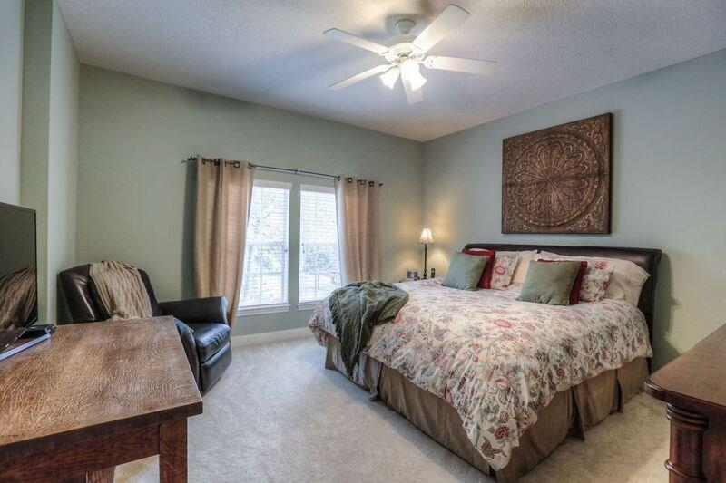 Active | 3403 Rambling Pines Drive Kingwood, Texas 77345 23