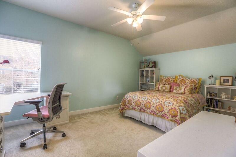 Active | 3403 Rambling Pines Drive Kingwood, Texas 77345 24