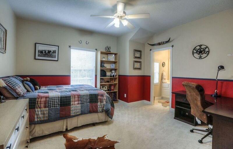 Active | 3403 Rambling Pines Drive Kingwood, Texas 77345 26