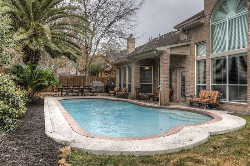 Active | 3403 Rambling Pines Drive Kingwood, Texas 77345 28