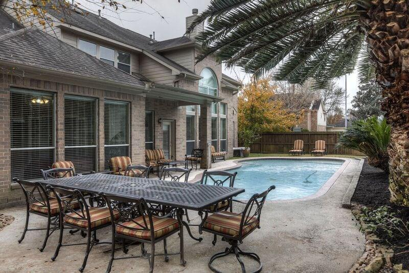 Active | 3403 Rambling Pines Drive Kingwood, Texas 77345 29