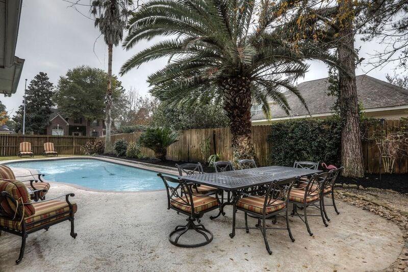 Active | 3403 Rambling Pines Drive Kingwood, Texas 77345 30