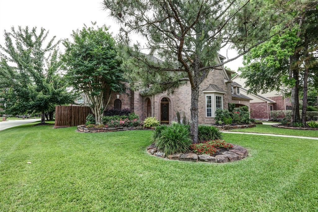 Active | 3403 Rambling Pines Drive Kingwood, Texas 77345 32