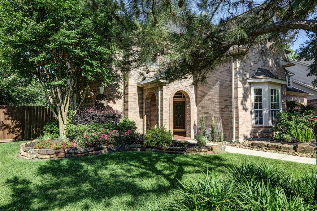 Active | 3403 Rambling Pines Drive Kingwood, Texas 77345 35