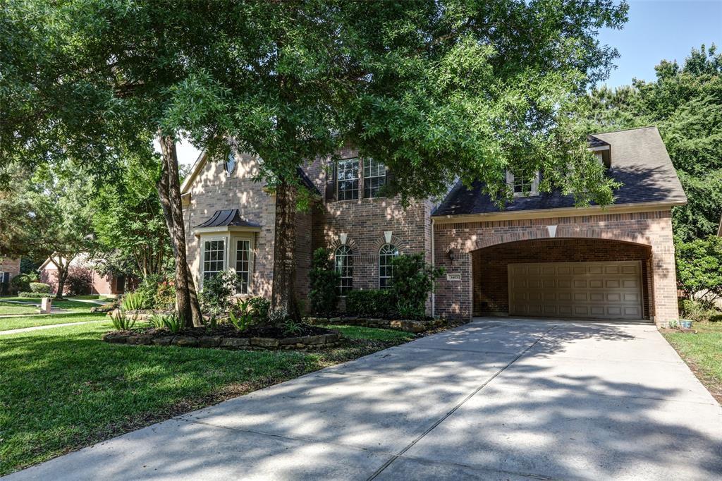 Active | 3403 Rambling Pines Drive Kingwood, Texas 77345 36