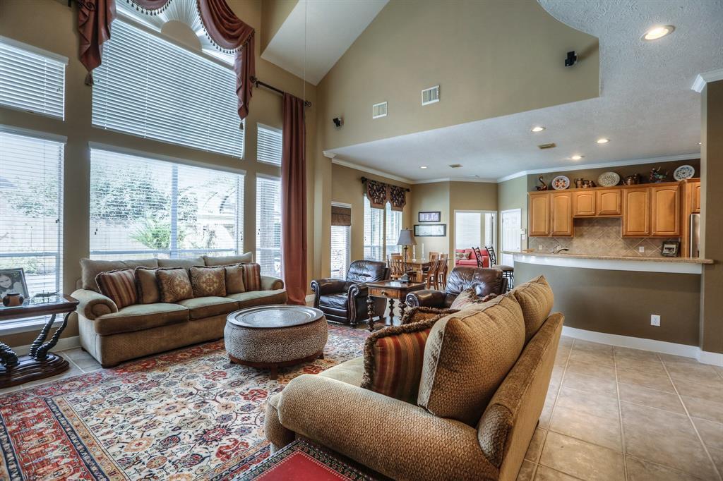 Active | 3403 Rambling Pines Drive Kingwood, Texas 77345 6