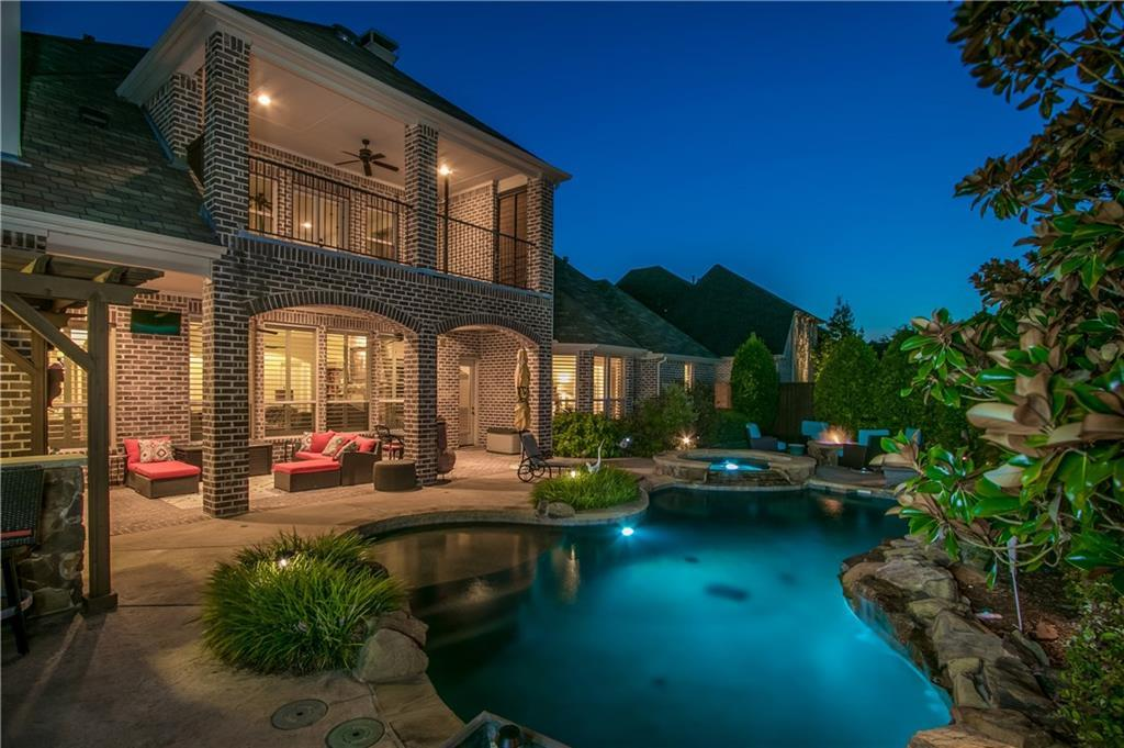Expired | 4342 Indian Creek Lane Frisco, TX 75033 0