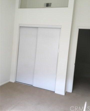 Closed | 321 Via Moreno  Pomona, CA 91766 24