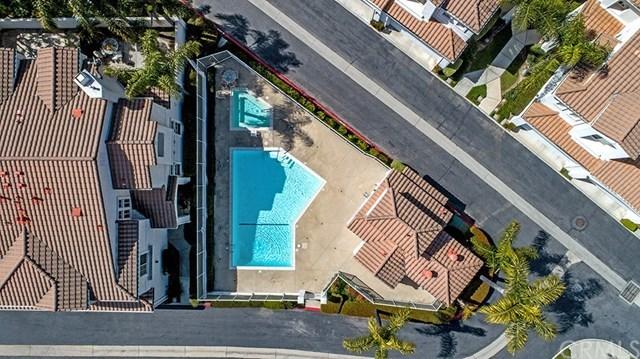 Closed | 321 Via Moreno  Pomona, CA 91766 33