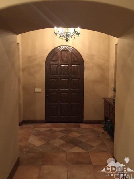 Closed | 54245 E. Residence Club Dr. La Quinta, CA 92253 4