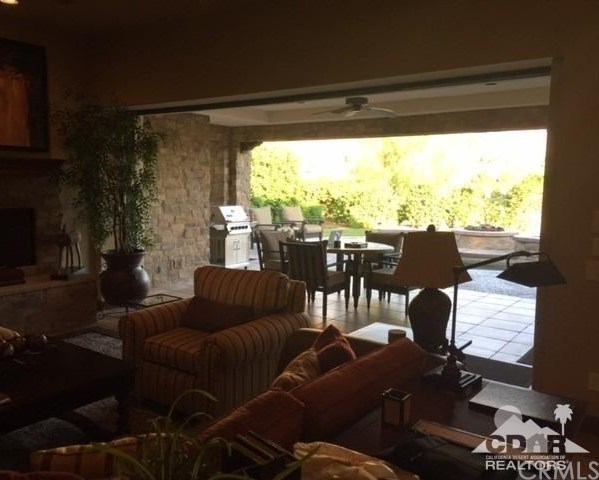 Closed | 54245 E. Residence Club Dr. La Quinta, CA 92253 5