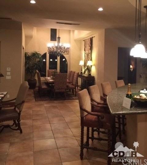 Closed | 54245 E. Residence Club Dr. La Quinta, CA 92253 7