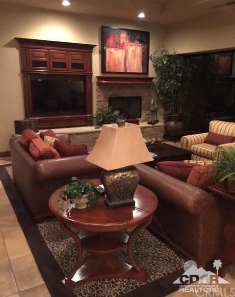 Closed | 54245 E. Residence Club Dr. La Quinta, CA 92253 8