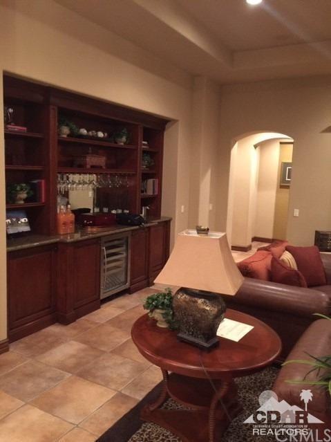 Closed | 54245 E. Residence Club Dr. La Quinta, CA 92253 9